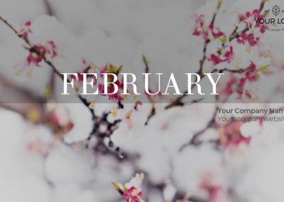 0002 February-cover