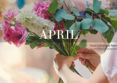 0004 April-cover