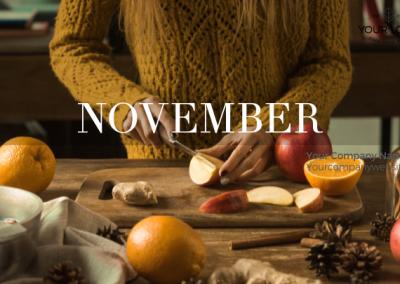 0010 Nov-cover