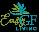 Easy Gluten Free Living