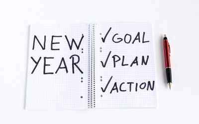 New Year Resolutions That Are Achievable