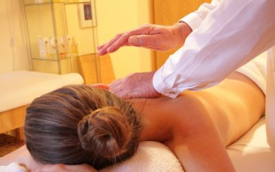 Optimizing Your Immune System with Massage Therapy
