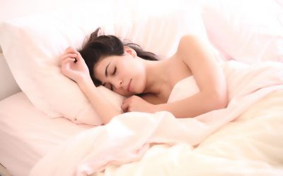 Is Too Little Sleep Stressing Your Immune System
